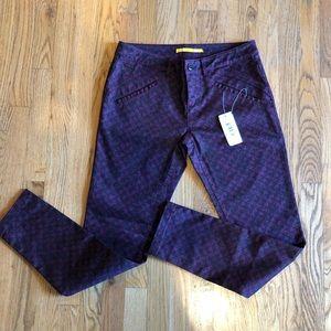 Lole Jazz Pants (8)